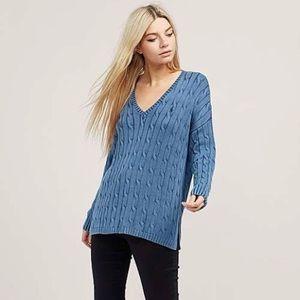 NWOT POLO Ralph Lauren sweater ❤️